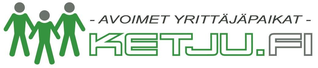 Ketjufi logo rajattu web2